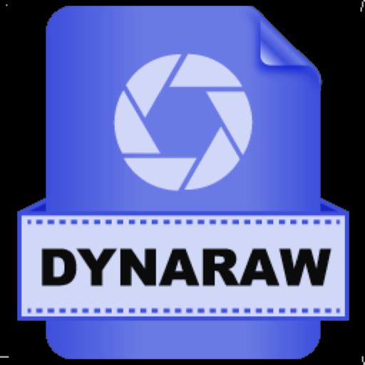 DynaRaw