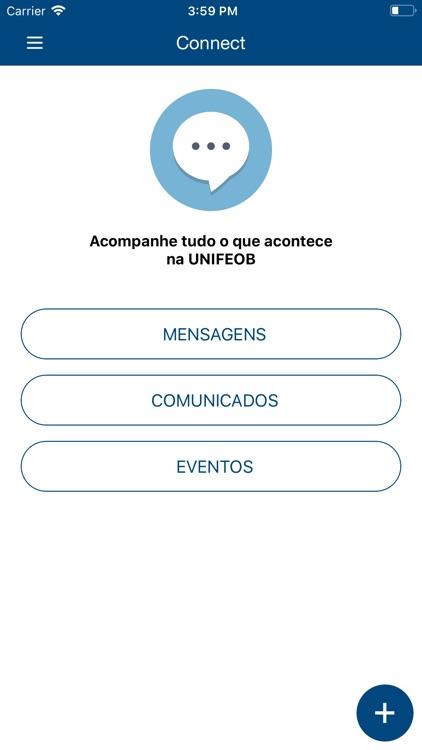Unifeob screenshot-6