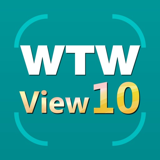 WTW View10