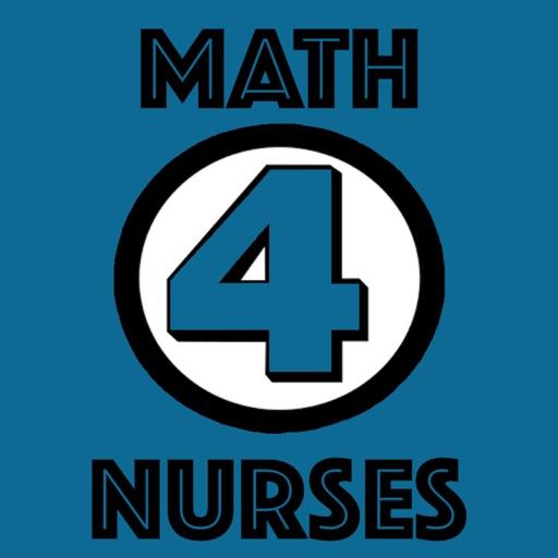 Math 4 Nurses