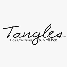 Tangles Hair and Beauty