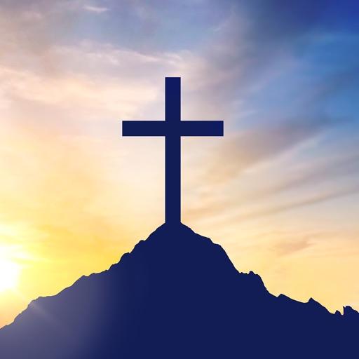 Christian Meditation & Prayer by Christian Meditation Inc.