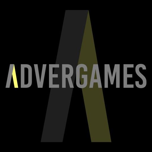 ADVERGAMES INC