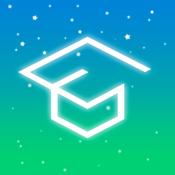 Pocket Schedule Planner app review