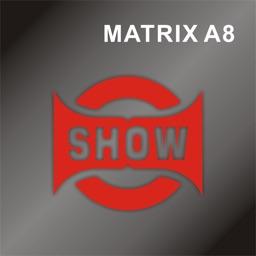 MatrixA8(Dante)