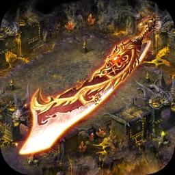 Fire:Hit the Monster