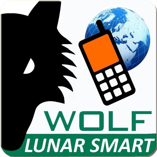 WolfLunarSmart