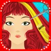 Hair Color Girls Style Salon - iPhoneアプリ