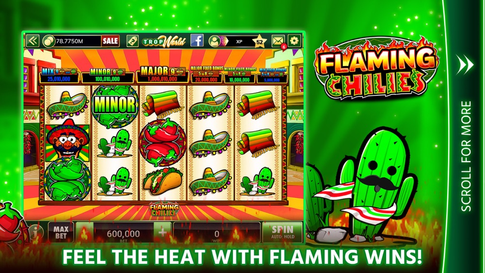Free Casino Game Apps For Ipad