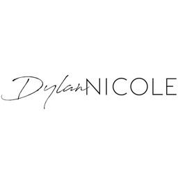Dylan NICOLE Boutique