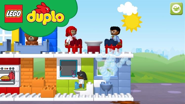 LEGO® DUPLO® Town screenshot-3
