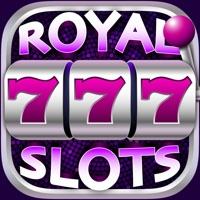 Codes for Royal Slots Hack