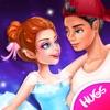 舞蹈青春-爱情故事游戏