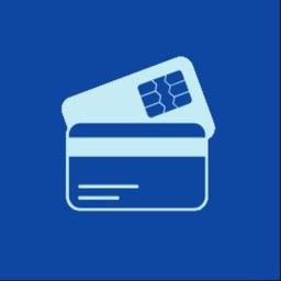Credit Card Rewards Calculator