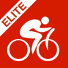 Double Dog Studios - Bike Fast Fit Elite アートワーク