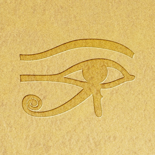 Hieroglyph Premium
