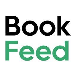 Bookfeed