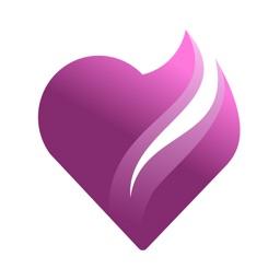 Passion Dating app