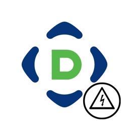 Digi-Sense Connect - Meters