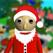 Santa Baldis Basics Mods