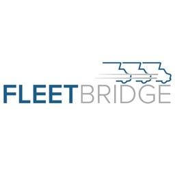 FLEETBridge