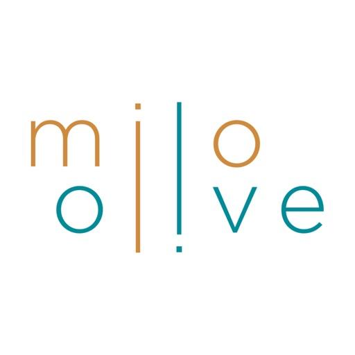 Milo & Olive