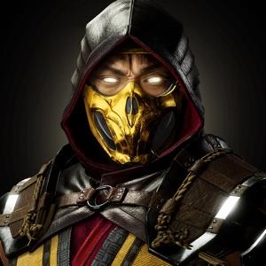 Mortal Kombat download
