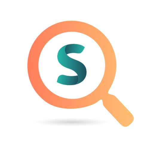 SPM Sales Rank Analyzer Tool