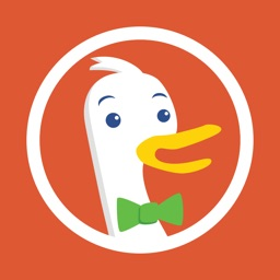 DuckDuckGo Privacy Browser