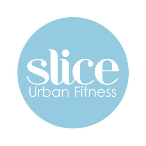 Slice Urban Fitness