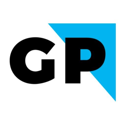 The GP