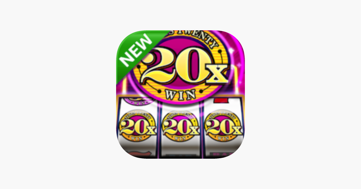 machines casino games for free