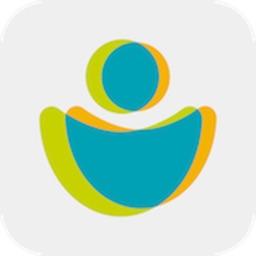 Ewally - Dinheiro Digital