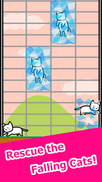 Life with Cats screenshot-3
