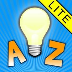 Activities of Alfa Quiz Lite