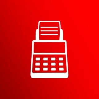 Můj Vodafone on the App Store