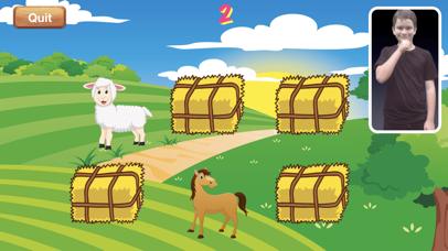 K4S On The Farm screenshot 6