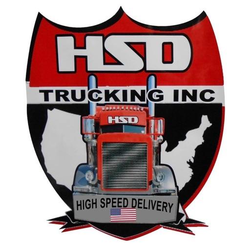 HSD Trucking
