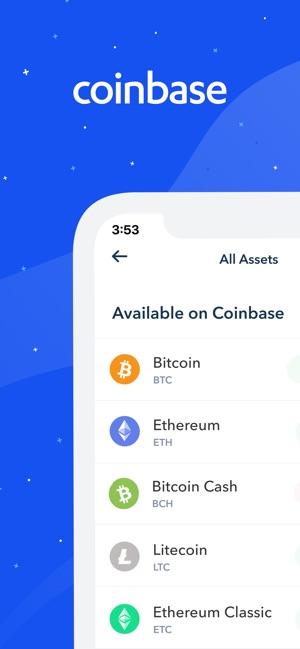 coinbase cash app