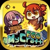 FGO MyCraft Lostbelt - iPhoneアプリ