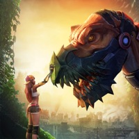Codes for Dino War: Rise of Beasts Hack