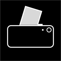 Pocket Camera - 以数码的方式玩胶片