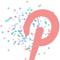 App Icon for Pyt Knap App in Denmark IOS App Store