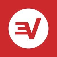 ExpressVPN: Proxy VPN Wi-Fi apk