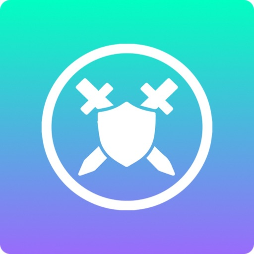 Gamewars icon