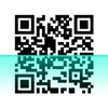 QR Reader - Barcode & Scanner Reviews