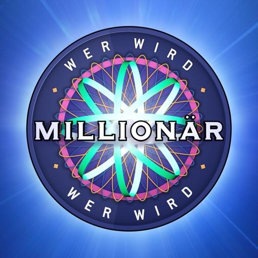 Wer wird Millionär? Training