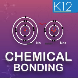 Chemical Bonding - Chemistry