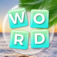 Codes for Word Link: 2020 Crossy Puzzles Hack