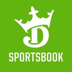 Activities of DraftKings Sportsbook